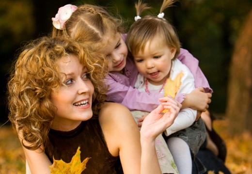 Zdrowie dzieci a badanie pierwiastkowe włosa