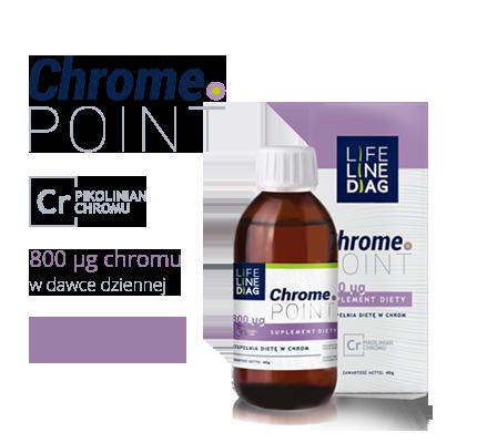 chrome_i2