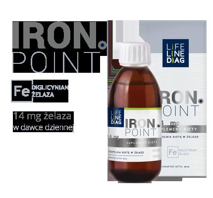 iron_shop