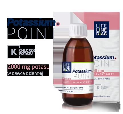 potassium_i2