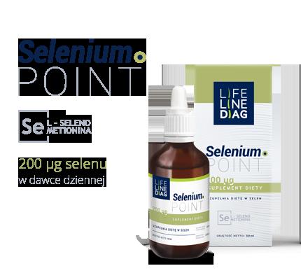 selenium ver3a