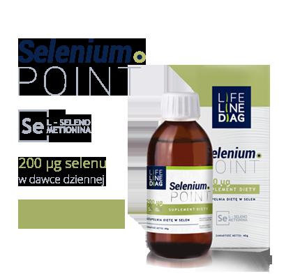 selenium_i3
