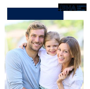 zdrowa_rodzina