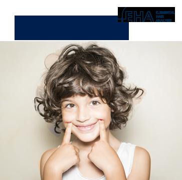 zdrowe_dziecko