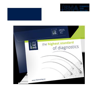 zestaw_standard