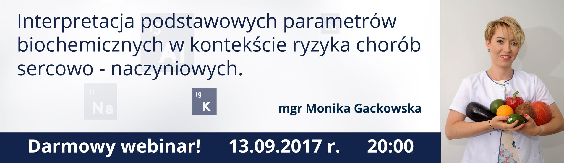 webinar 13.09.2017
