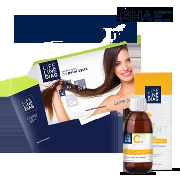 Zestaw_wiosna