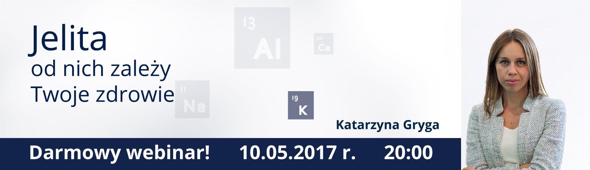 webinar 10.05.2017