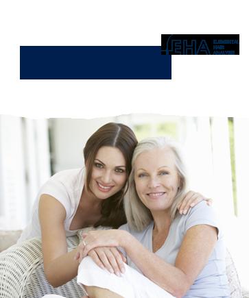 zestaw_dzienmatki_p5