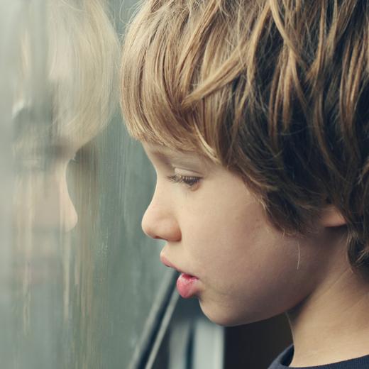 Postępowanie żywieniowe u dzieci ze spektrum autyzmu