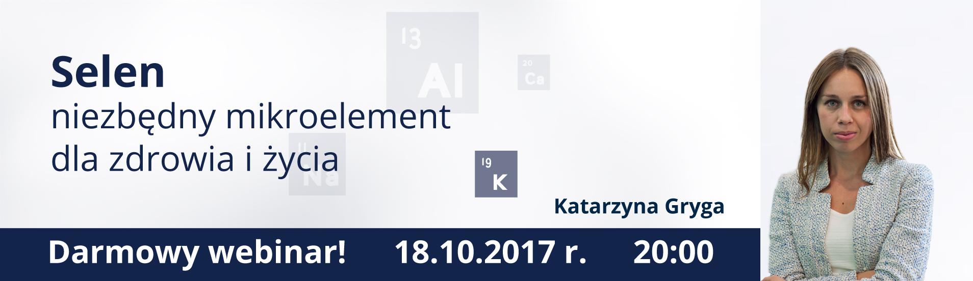 webinar 18.10.2017