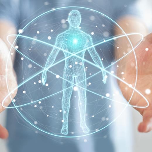 Żelazo i cynk – główne mikroelementy niezbędne do prawidłowego funkcjonowania organizmu