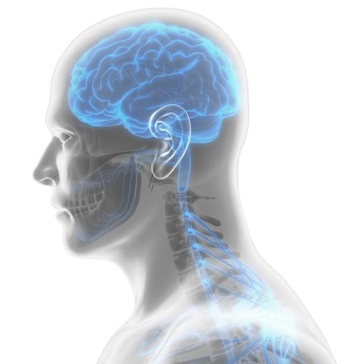 Działanie litu na ośrodkowy układ nerwowy, czyli jak sobie radzić z depresją