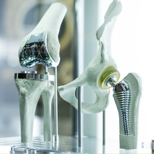 Dieta w profilaktyce osteoporozy