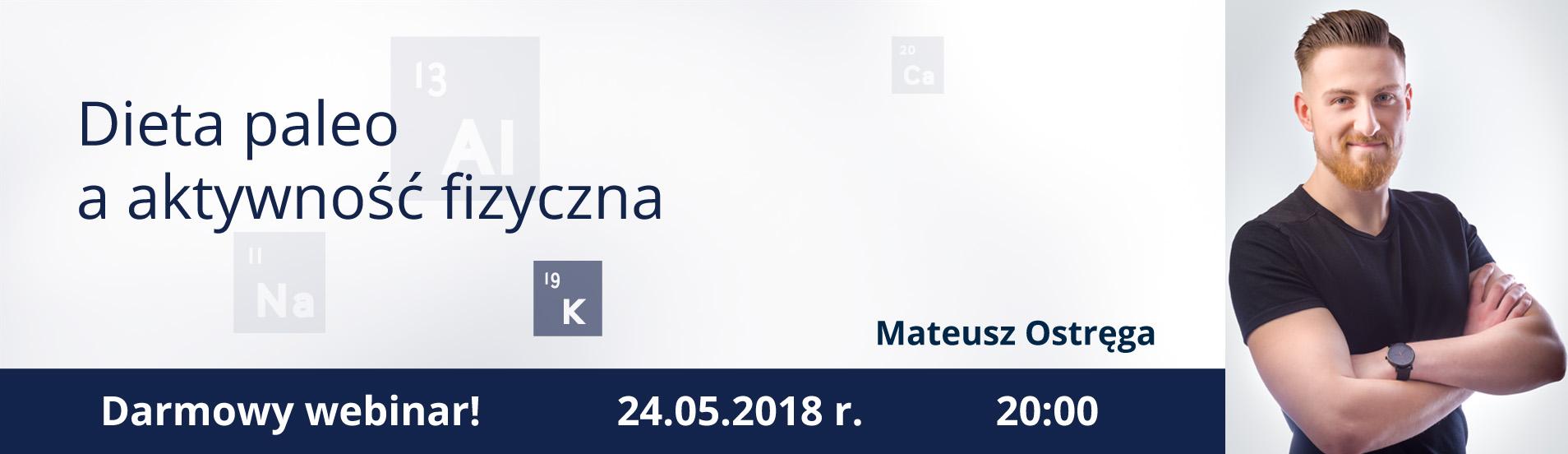webinar 24.05.2018