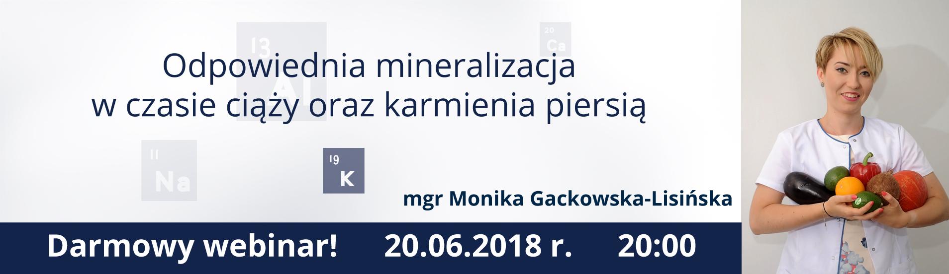 webinar 20.06.2018