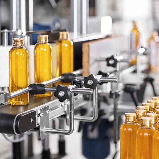 Pielęgnacja urody niebezpieczna dla zdrowia,  czyli szkodliwe pierwiastki w kosmetykach