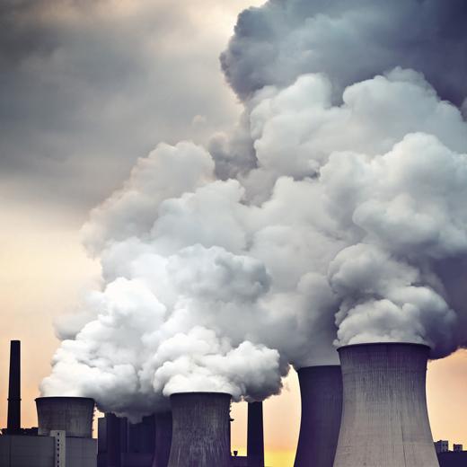 Polska truje Europę rtęcią. Z Elektrowni Bełchatów w rok uleciało jej 18 razy więcej, niż deklarowała