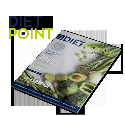 Dietpoint czasopismo3