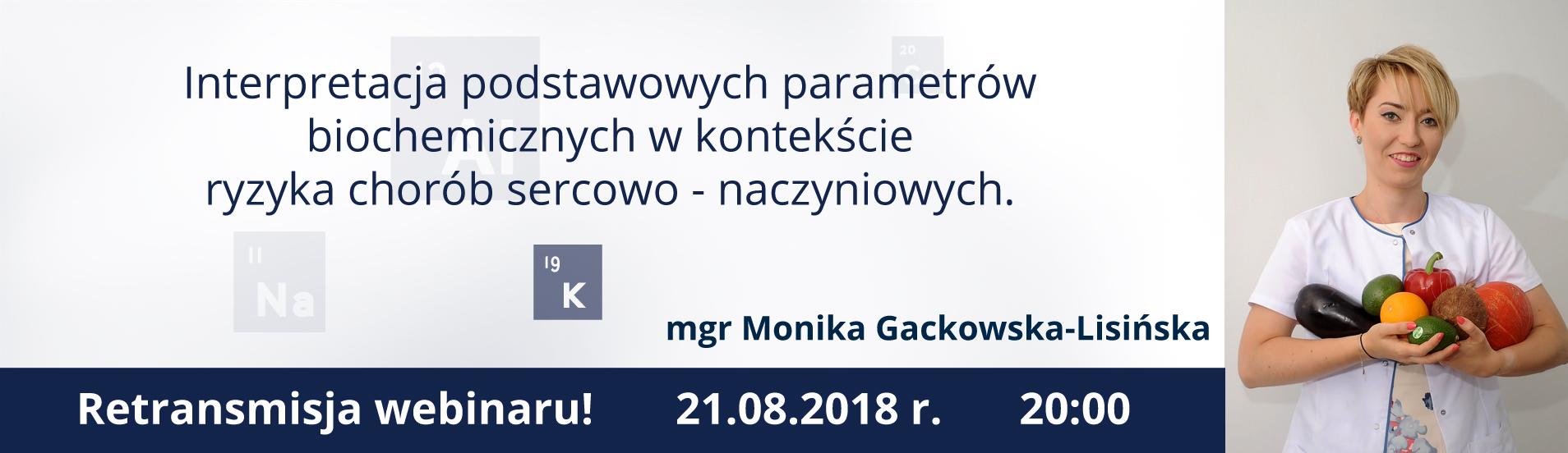 webinar 21.0.2018