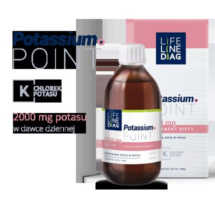 Potassium ver3