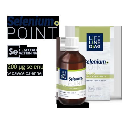 selenium ver3