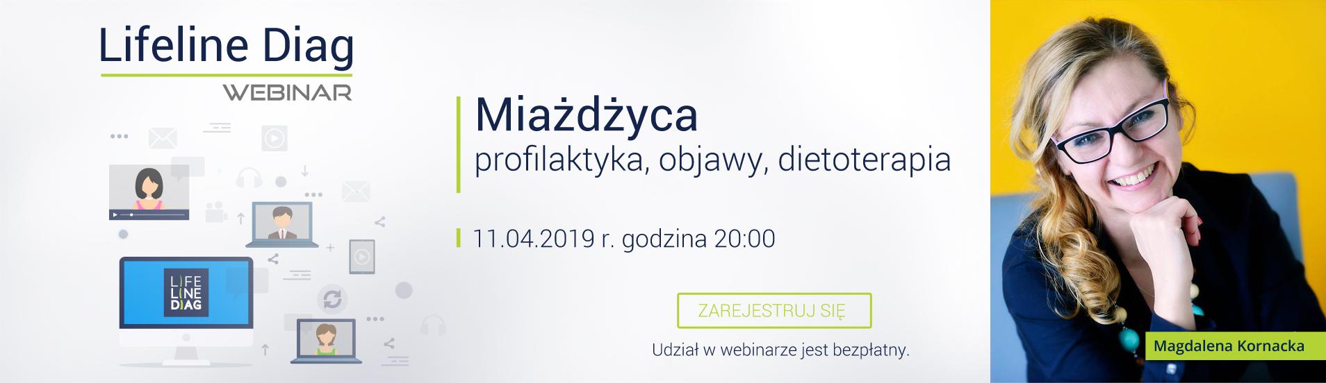 webinar 11.04.2019