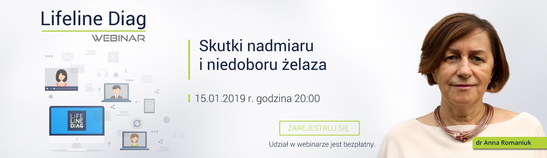 webinar 15.01.2019
