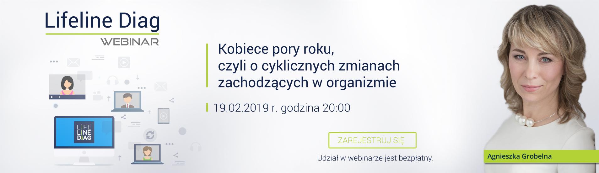 webinar 19.02.2019