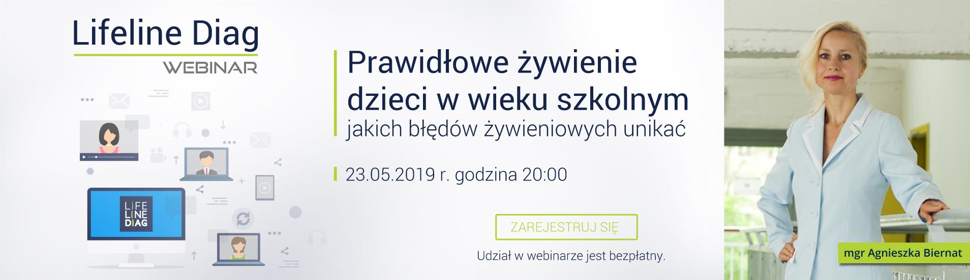 webinar 23.05.2019
