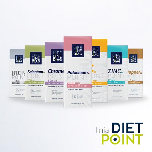 Jakie zatem suplementy diety warto wybierać?
