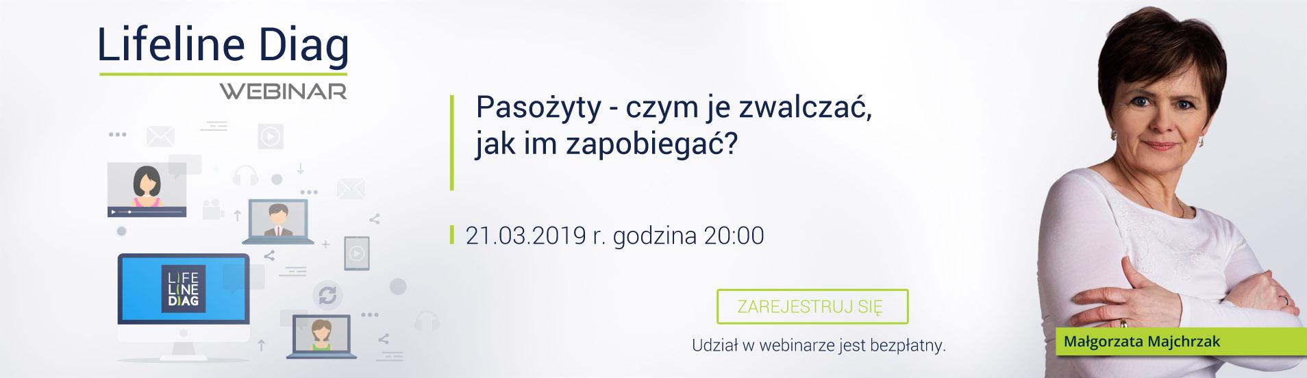 webinar 21.03.2019