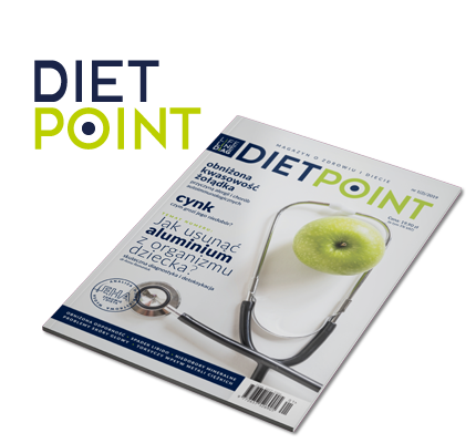 Dietpoint2