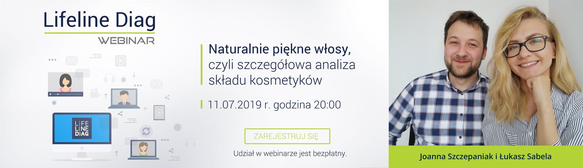 webinar 11.07.2019